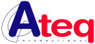 Ateq International Logo